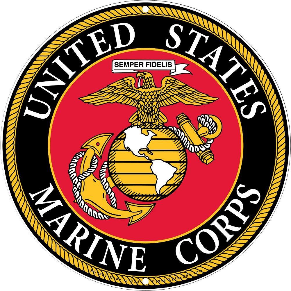 Marine Corps Merchandise | Marine World